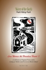 Love Warms the Homeless Heart II: A Collection of Original Poetry and a Listing of Shelters and Services in Rhode Island Cover Image