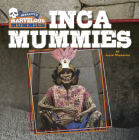 Inca Mummies Cover Image