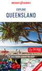 Insight Guides Explore Queensland (Travel Guide with Free Ebook) (Insight Explore Guides) Cover Image
