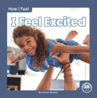 I Feel Excited Cover Image