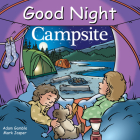 Good Night Campsite (Good Night Our World) Cover Image