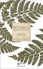Botanica: The French National Herbarium Cover Image