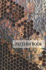 Patternbook: a notebook for designers Cover Image