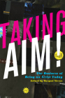 Taking Aim!: The Business of Being an Artist Today Cover Image