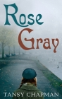 Rose Gray Cover Image