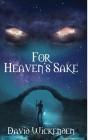 For Heaven's Sake Cover Image