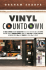 Vinyl Countdown Cover Image