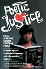 Poetic Justice: Filmmaking South Central Style Cover Image