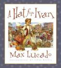 A Hat for Ivan Cover Image
