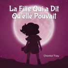La Fille Qui a Dit Qu'elle Pouvait Cover Image