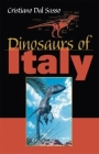 Dinosaurs of Italy Cover Image