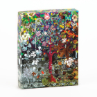 Christian Lacroix Heritage Collection Les 4 Saisons Boxed Notecards Cover Image