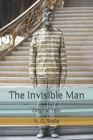 The Invisible Man: Original Text Cover Image