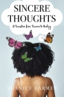 Sincere Thoughts: A Transition from Trauma to Healing Cover Image