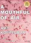 A Mouthful of Air Cover Image
