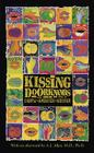 Kissing Doorknobs Cover Image