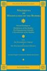 Nāgārjuna on Mindfulness of the Buddha: Selected Readings on Mindfulness of the Buddha, the Pratyutpanna Samadhi, and Recollection of the Bu (Kalavinka Buddhist Classics #14) Cover Image