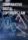 Comparative Digital Copyright Law Cover Image