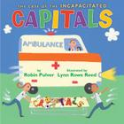 The Case of the Incapacitated Capitals Cover Image