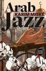 Arab Jazz Cover Image