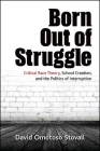 Born Out of Struggle (Suny Series) Cover Image