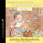 Still More Stories from Grandma's Attic Lib/E Cover Image