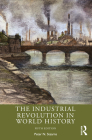 The Industrial Revolution in World History Cover Image
