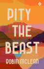 Pity the Beast Cover Image