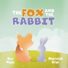 The Fox and the Rabbit Cover Image