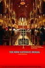 The New Catholic Missal 2020 Edition: Daily Mass Reading for Spiritual Awareness and Growth Cover Image