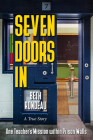 Seven Doors in: One Teacher's Mission Within Prison Walls Cover Image