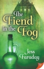 The Fiend in the Fog Cover Image