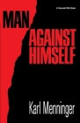 Man Against Himself Cover Image