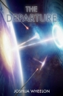 The Departure Cover Image