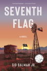 Seventh Flag Cover Image