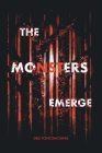 The Monsters Emerge Cover Image
