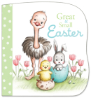 Great and Small Easter Cover Image