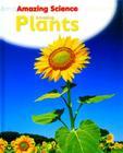 Amazing Plants Cover Image
