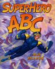SuperHero ABC Cover Image