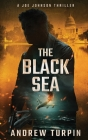 The Black Sea Cover Image