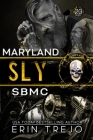 Sly: SBMC Maryland Cover Image