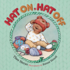 Hat On, Hat Off Cover Image