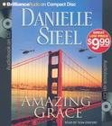 Amazing Grace Cover Image