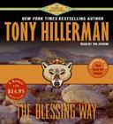The Blessing Way CD Low Price Cover Image