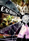 Cazadores Cover Image