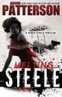 Melting Steele: A Sarah Steele Legal Thriller Cover Image