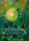 Cell Death: Apoptosis and Other Means to an End Cover Image