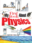 My First Book about Physics Cover Image
