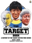 The Target Book Cover Image