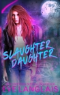 Slaughter Daughter Cover Image